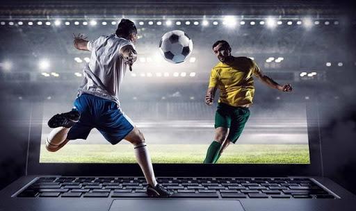 Ставки на спорт: предматчевая аналитика ставок на футбол - MixStuff