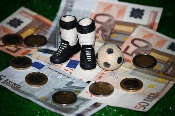 Как делать ставки на футбол новичкам? Виды, особенности и анализ