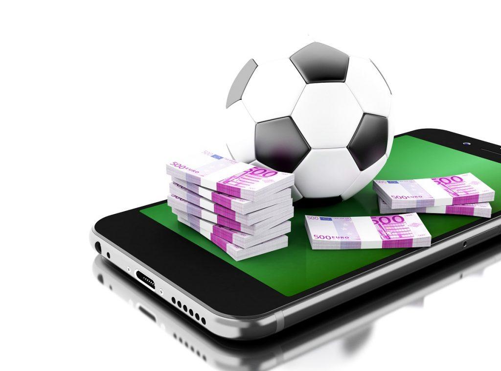 Ставки на футбол онлайн сегодня - прогнозы бесплатно