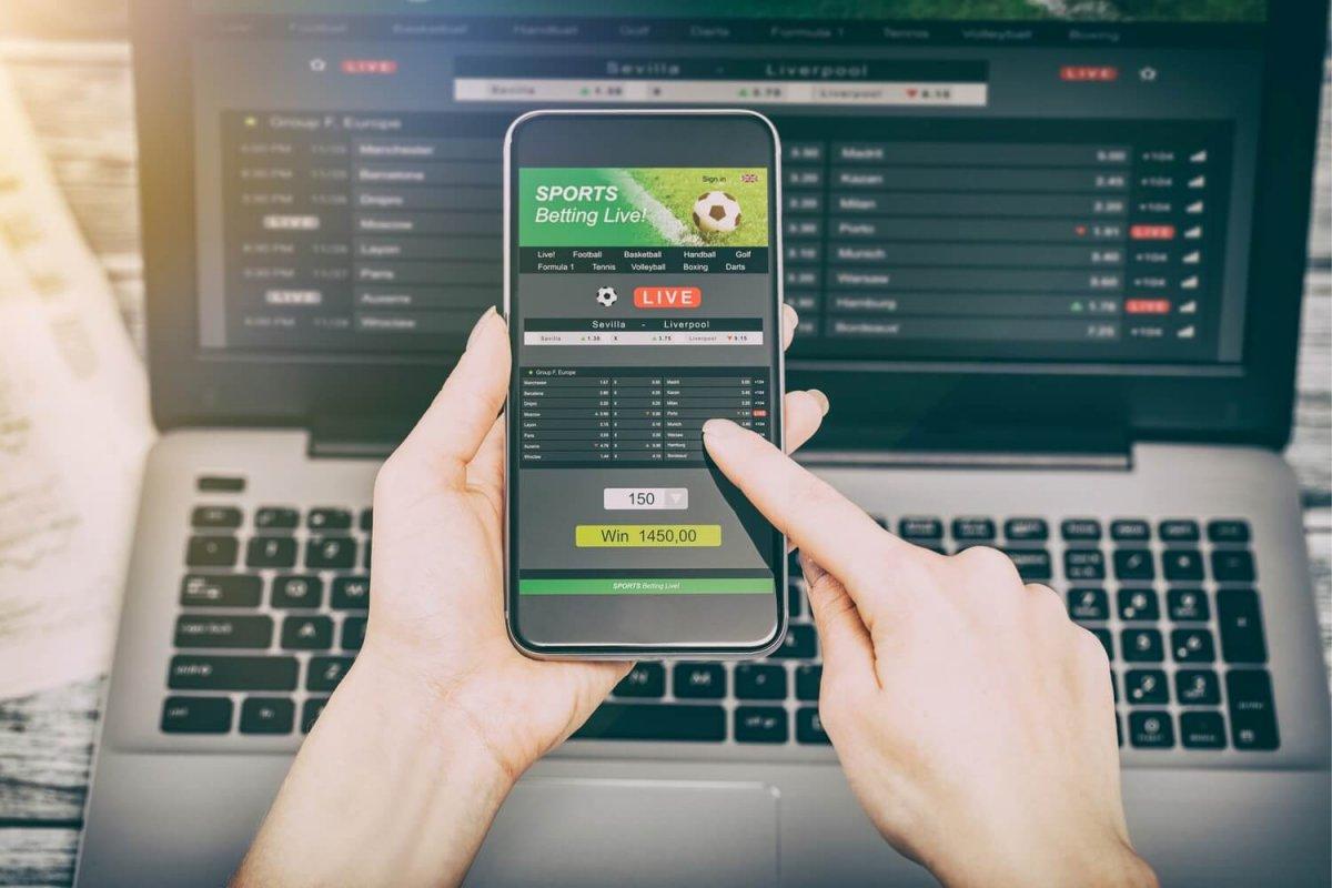 Лучшие стратегии ставок на футбол в режиме лайв | bukmekerov.net
